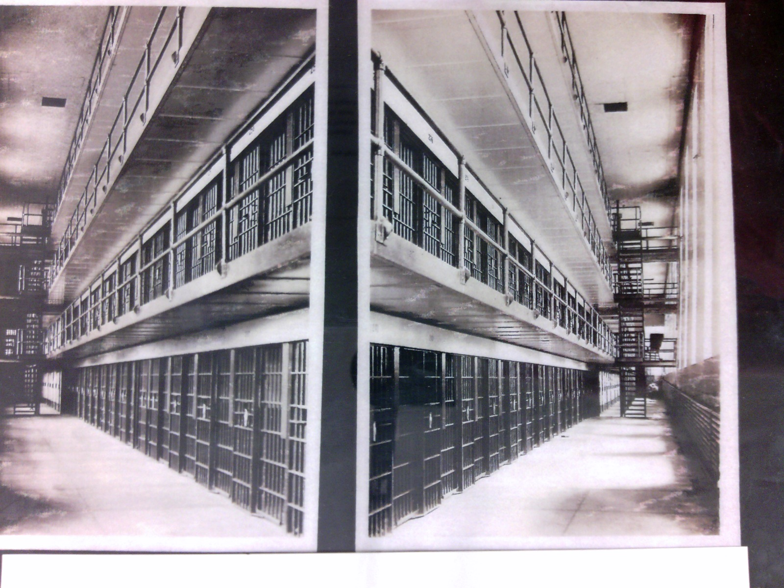 new-cell-block-1930