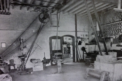 2-machine-shop 1880s