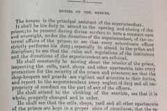 2-rules-and-regulations 1890s