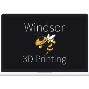 cropped-3D_Printing_Logo.png